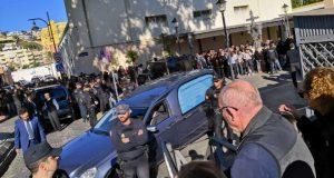 المعجزة لم تحدث: العثور على جثة الطفل جولين ميتا في بئر بإسبانيا