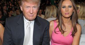 زوجة ترامب: زملاء الدراسة يكشفون أسرارها..