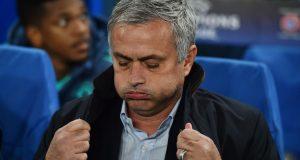 ريال مدريد يفكر في استعادته: مورينهو.. الفاشل الذي يتهافت عليه الجميع