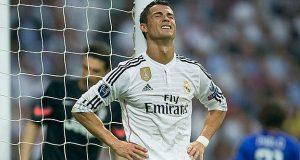 هكذا تخلص ريال مدريد من تركة رونالدو..