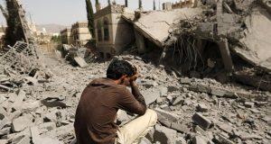 المغرب يجمد مشاركته في العمليات العسكرية باليمن.. والسعودية تستفز المغرب مجددا