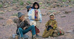 دعم الفقراء في المغرب.. هل يفيد فعلا..؟