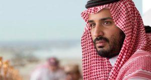 أين تذهب أموال الحج والنفط: محمد بن سلمان في باكستان مع 1100 مرافق و80 حاوية أمتعة.. !