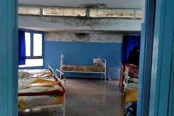 ثلاث وفيات بطنجة بسبب الأنفلونزا.. وانتظار زيارة وزير الصحة
