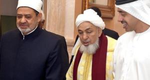 هذا هو الإسلام الذي تصنعه الإمارات