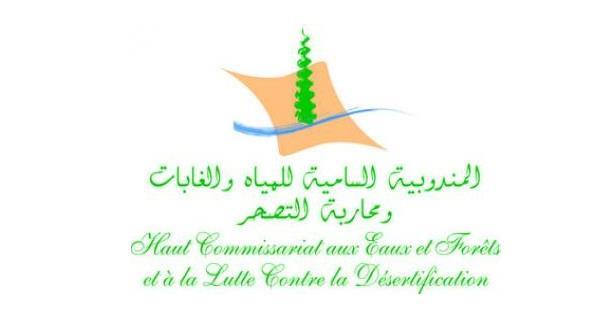 رابطة الدفاع عن حقوق المستهلكين بطنجة تراسل المندوب السامي للمياه والغابات حول غابات طنجة ونواحيها
