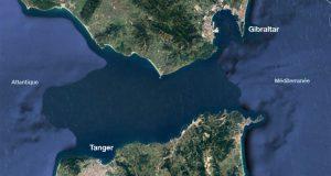 مثلث الأحلام والإدمان بين طنجة وجبل طارق والجزيرة الخضراء