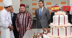 المغرب وإسبانيا: المصالح الاقتصادية تنتصر على الأزمات السياسية