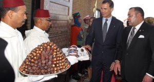 بعد عدة تأجيلات: ملك إسبانيا في المغرب الأسبوع المقبل