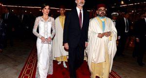 بعد زيارة فليبي السادس: إسبانيا تعزز موقعها كأهم شريك اقتصادي للمغرب
