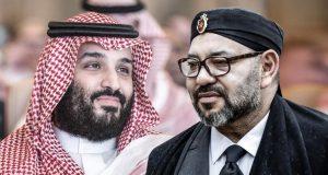 لماذا تصر السعودية على استفزاز المغرب في صحرائه..؟