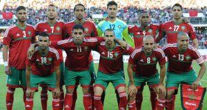 أي حظ للمغرب في أمم إفريقيا 2019؟