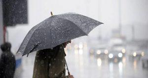أمطار متوقعة بطنجة الأحد والاثنين
