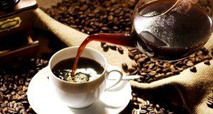 كيْد النّسا في إسبانيا: امرأة تلد طفلا أسود وتتهم زوجها بشرب الكثير من القهوة.. ! !