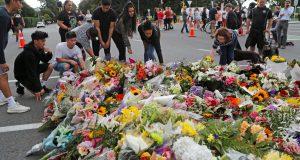 ردا على المذبحة: أذان الجمعة مباشرة على وسائل الإعلام النيوزلندية