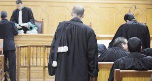 سابقة بالمغرب: السجن للعمدة ورئيس الجهة..