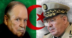 وأخيرا.. الجيش الجزائري يستعد لتنحية بوتفليقة