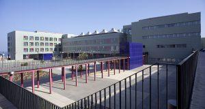 في ظل تردي الخدمات الصحية بالمغرب: سبتة تتحول إلى مستشفى عملاق للمرضى المغاربة