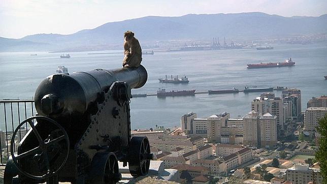 جبل طارق لن يبقى جنة للمتهربين من الضرائب..