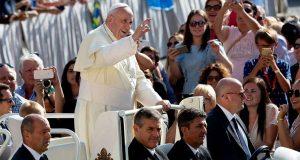 البابا فرانسيسكو لن يزور طنجة