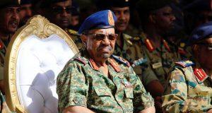 """سقوط """"بشير السودان"""".. تجديد للربيع العربي"""