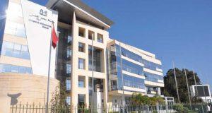 الجامعة المغربية أمام مؤامرة: أستاذ سوري يهين المغاربة ويتحكم في مناصب بالجملة