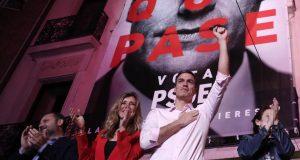 انتخابات إسبانيا: عودة اليسار إلى صباه..