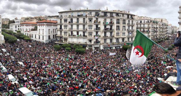 التحقيق مع شخصيات وازنة في الجزائر بتهم فساد