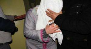سقوط امرأة من ذوي السوابق بطنجة بتهمة النصب والاحتيال