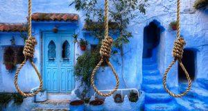 دعوة لإيقاف نزيف الانتحار في شمال المغرب..