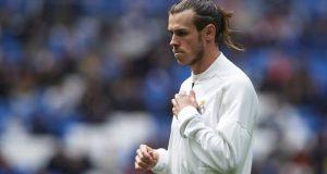 ريال مدريد أمام معضلة اسمها: كيف تتخلص من غاريث بيل في خمسة أيام..؟ !