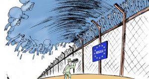 إسبانيا تفكك شبكة للهجرة السرية انطلاقا من المغرب