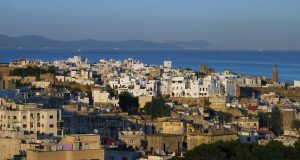 إسبانيا ترسخ موقعها كأول شريك اقتصادي للمغرب