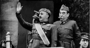 الطنجاوي الذي أغضب الجنرال فرانكو
