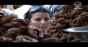 وثائقي: رمضان مغاربيا