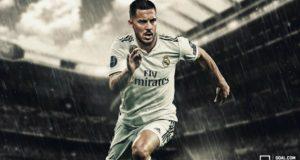 هل سيستفيد ريال مدريد من صفقة هازارد..؟