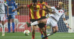 التونسيون يبصمون على أنذل فوز بكأس أبطال إفريقيا