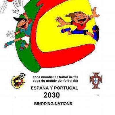 إسبانيا والبرتغال تخططان لاستضافة مونديال 2030 من دون المغرب.. !