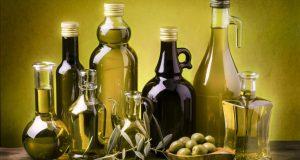 اكتشاف المزيد من فوائد زيت الزيتون..
