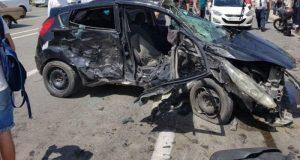 حوادث السير المفجعة في طنجة: من المسؤول..؟