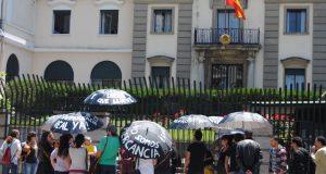 """قرارات لتحجيم دور """"مافيا المواعيد"""" بالقنصليات الإسبانية بالمغرب"""
