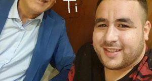 مكتب فريق اتحاد طنجة يهدد بمقاضاة من يتهمونه بالسمسرة واللصوصية