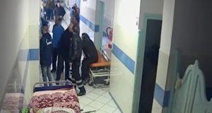 تحقيق أمني في عراك بمستعجلات مستشفى محمد الخامس بطنجة
