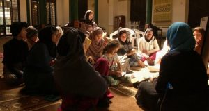 الإسلام في كوبا: قصص وأرقام
