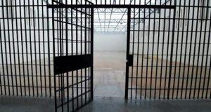 لجنة تحقيق بسجن طنجة بعد فرار سجين