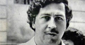 كوكايين شواطئ الدار البيضاء: صدفة أم محاولة تحقيق الحلم القديم لبابلو إسكوبار..؟