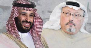 تفاصيل مرعبة لعملية قتل وتقطيع الصحفي خاشقجي في القنصلية السعودية