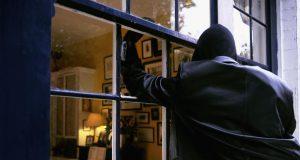 الشرطة الإسبانية تفكك ألغاز سرقة منازل اللاعبين