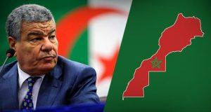 مسؤول جزائري: الصحراء مغربية.. شئتم أم كرهتم..