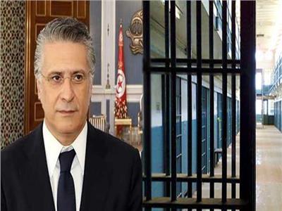 تونس تفرج عن رئيسها المفترض